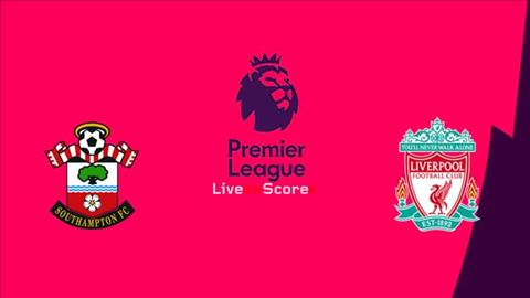 Preview Southampton vs Liverpool