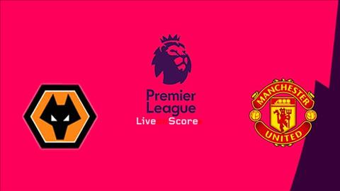 Preview Wolves vs MU
