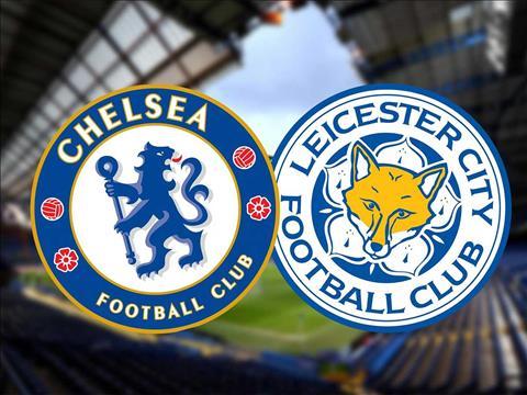 Nhan dinh Chelsea vs Leicester vong 2 Premier League 2019/20