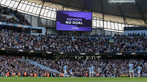 Lịch sử tái lặp, dàn sao Tottenham chơi trò mèo khóc chuột với Man City hình ảnh 2