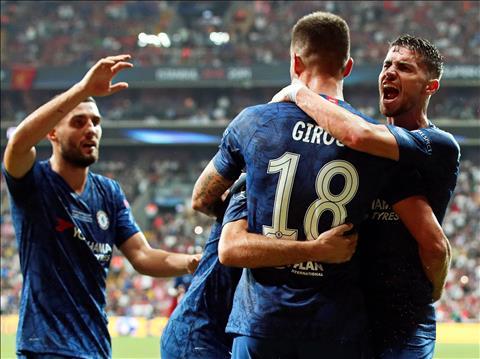Nhận định Chelsea vs Leicester (22h30 ngày 188) Mệnh lệnh chiến thắng hình ảnh 2