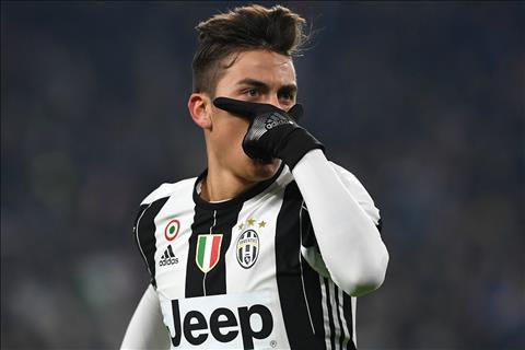 Công thần Juventus không ủng hộ việc chiêu mộ Icardi hình ảnh 2