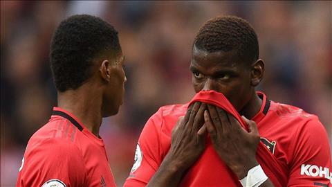 Chelsea thất thủ trước Valencia Ross Barkley và quả penalty oan nghiệt hình ảnh 3