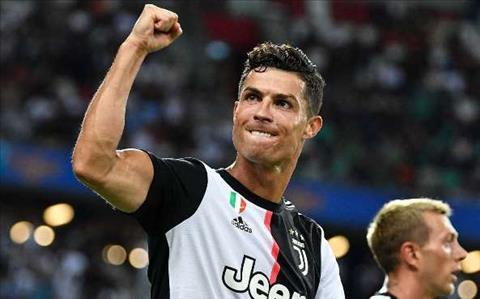 Bảng D Champions League 201920 Tân cổ giao thoa hình ảnh