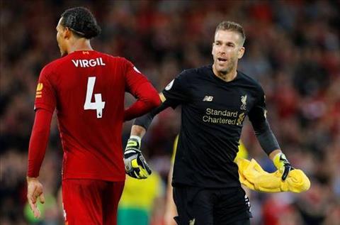 Nhận định Liverpool vs Arsenal (23h30 ngày 248) Xem ai bốc hơn nào hình ảnh 2