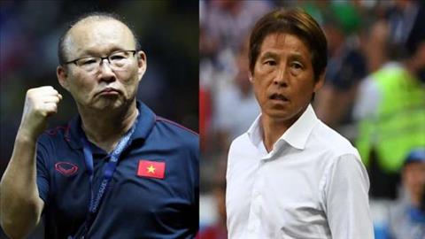 Nhận định Thái Lan vs Việt Nam (Vòng loại World Cup, 19h00 ngày 59)  hình ảnh