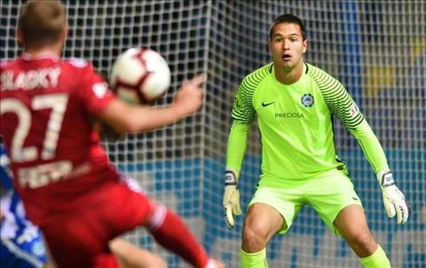 Cầu thủ Việt kiều hiện tại không giúp ích gì cho ĐT Việt Nam hình ảnh
