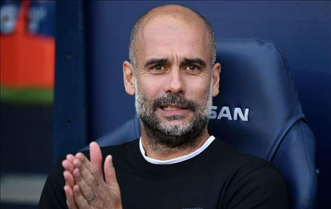 Man City gặp họa, Pep Guardiola vẫn ủng hộ VAR hình ảnh 2