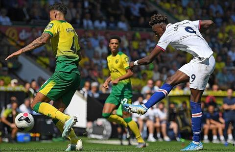 HLV Daniel Farke nói về trận Norwich vs Chelsea hình ảnh