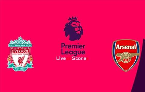 Preview Liverpool vs Arsenal