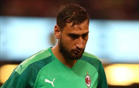 Mục tiêu của Chelsea được kêu gọi dứt áo rời Milan hình ảnh 2