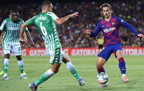 Nhận định Barca vs Valencia (2h ngày 159) Món nợ khó đòi hình ảnh