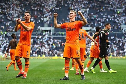 Nhận định Liverpool vs Newcastle (18h30 ngày 149)  Làm gỏi Chích chòe hình ảnh 2