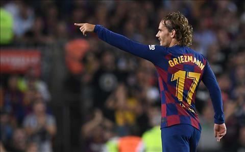 Nhận định Osasuna vs Barca (22h ngày 318) Thêm một thử thách hình ảnh 2