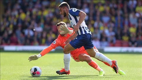 Bristol Rovers vs Brighton 1h45 ngày 288 Cúp Liên Đoàn Anh 201920 hình ảnh