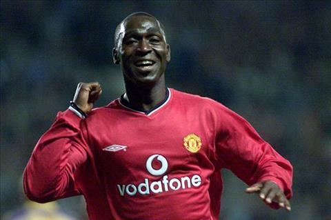 Những cầu thủ ghi nhiều bàn nhất lịch sử giải Ngoại hạng Anh hình ảnh 3