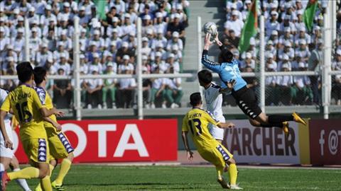 Những điểm nhấn rút ra sau thành công vang dội của Hà Nội ở đấu trường AFC Cup 2019 hình ảnh 2