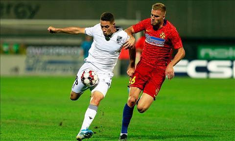 Guimaraes vs Steaua Bucuresti 2h00 ngày 308 Europa League 201920 hình ảnh