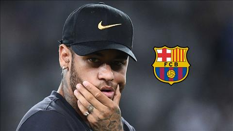 Chuyển nhượng Barca từ chối 'giải cứu' Neymar vào mùa đông tới hình ảnh