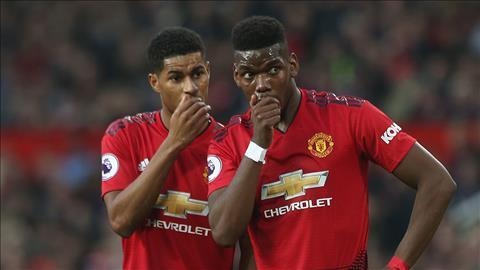 Trực tiếp bóng đá Southampton vs MU link xem Man UTD 318 hình ảnh