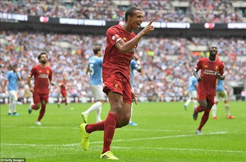 Dự đoán cho các trận cầu đinh vòng 1 Fantasy Premier League 201920 hình ảnh
