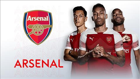 Muc tieu so 1 cua Arsenal mua toi la Top 4 NHA