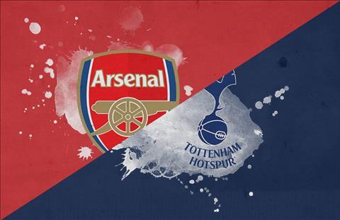 Nhan dinh Arsenal vs Tottenham vong 4 Premier League 2019/20