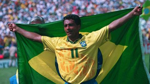 10 kỷ lục gia ghi bàn nhiều nhất sự nghiệp Ronaldo xếp trên Vua dội bom, chỉ thua 1 người hình ảnh 6