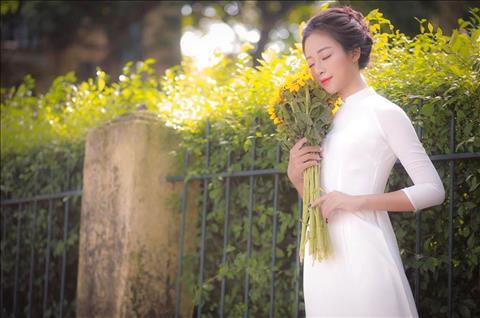 Bạn gái tin đồn mới của Phan Văn Đức hình ảnh 5