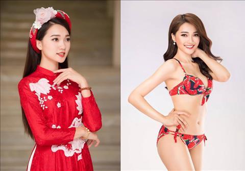 Phan Văn Đức chia tay hoa hậu Ngọc Nữ hình ảnh 2