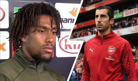Góc nhìn Mặt trái đằng sau kỳ chuyển nhượng hào nhoáng của Arsenal hình ảnh 2