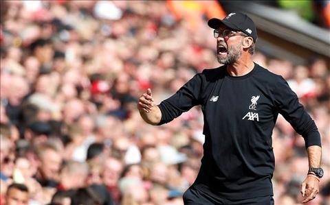 Liverpool ngược dòng trước Newcastle Cơn giận dữ đáng ca ngợi của Mane hình ảnh 2