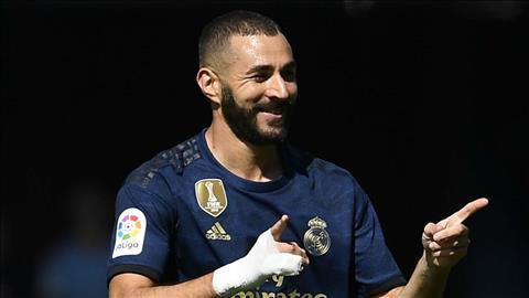 Nhận định Real Madrid vs Osasuna (2h ngày 269) Đổ mồ hôi cho 3 điểm hình ảnh 2