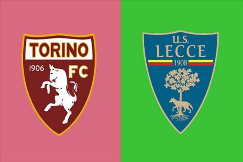 Torino vs Lecce 1h45 ngày 179 Serie A 201920 hình ảnh