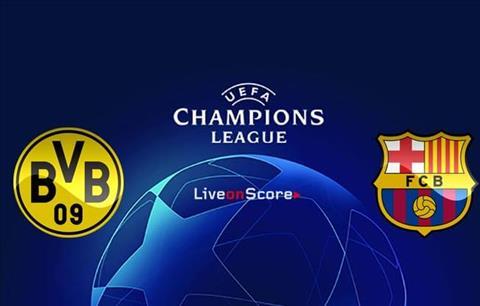 Nhận định Dortmund vs Barca (2h ngày 189) Nước Đức đi dễ khó về hình ảnh 2