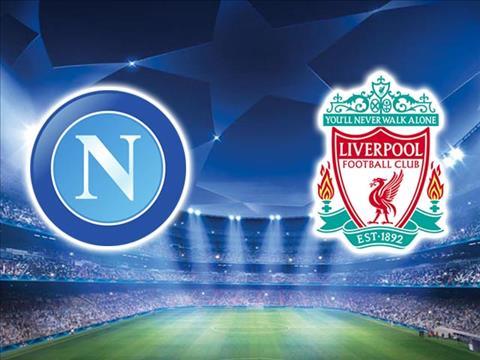 Nhận định Napoli vs Liverpool (2h ngày 189) Hiểm họa ở San Paolo hình ảnh 2