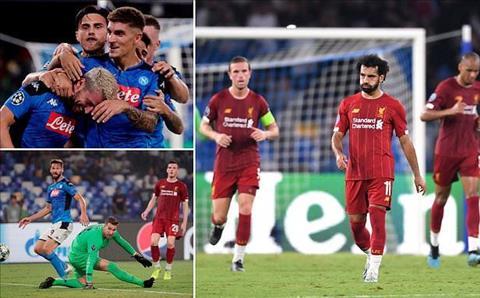 Nhận định Chelsea vs Liverpool (22h30 ngày 229) Ai trút giận ai hình ảnh 3