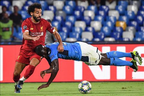 Kết quả C1 hôm nay 189 Liverpool thất thủ,Chelsea thua đau hình ảnh