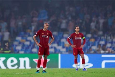 Liverpool nhan them 1 ban thua o nhung phut cuoi tran