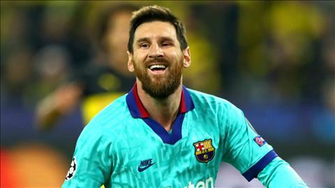 HLV Valverde Hàng công Barca khác hẳn khi có Messi hình ảnh