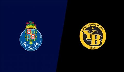 Porto vs Young Boys 2h00 ngày 209 Europa League 201920 hình ảnh