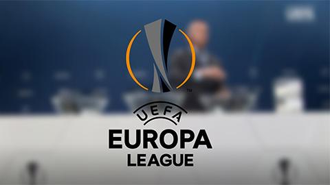 Lịch thi đấu Cúp C2 đêm nay 199 LTĐ MU và Arsenal trực tiếp K+ hình ảnh