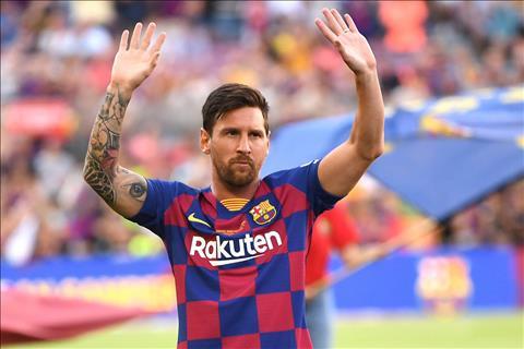 Trực tiếp bóng đá Granada vs Barca link xem La Liga 2019 ở đâu hình ảnh