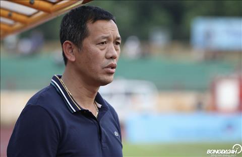 SLNA bai tran, HLV Duc Thang chi ra yeu to giup Ha Noi vo dich V-League 2019