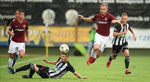 Heidenheim vs Darmstadt 23h30 ngày 209 Hạng 2 Đức 201920 hình ảnh
