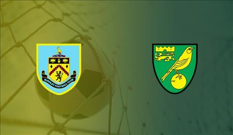 Burnley vs Norwich 21h00 ngày 219 Premier League 201920 hình ảnh