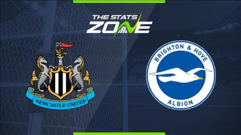 Newcastle vs Brighton 23h30 ngày 219 Premier League 201920 hình ảnh