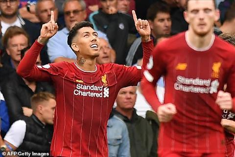 Chelsea 1-2 Liverpool Kẻ thắng người thua và cặp đôi cùng tiến hình ảnh 2