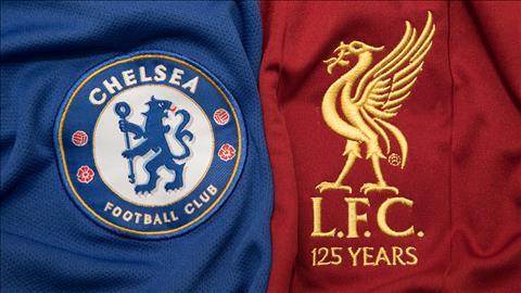 Trực tiếp bóng đá Chelsea vs Liverpool ngoại hạng Anh ở đâu  hình ảnh