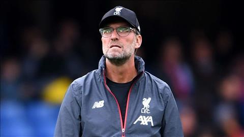 Đội hình Liverpool sẽ có sự thay đổi lớn trước MK Dons hình ảnh